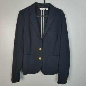 Vineyard Vines Size 4 Jacket Blazer